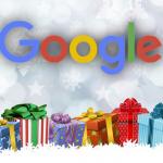 Kalendertürchen mit dem Google Assistant öffnen - So nutzt man das Adventskalender Easter Egg