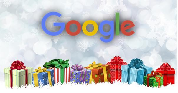 Weihnachtskalender Google.Kalendertürchen Mit Dem Google Assistant öffnen So Nutzt Man Das