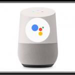 Google Home Musikwecker einrichten - einfach wird der Google Home nun endlich zum Radiowecker