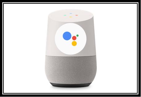 GoogleHomeHome-MiniHome-MaxRadioweckerMusikweckermit-Musik-weckenmit-Radio-weckenmit-Musik-aufweckenmit-Radio-aufweckenaktiviereneinrichtennutzenverwendenKommandoBefehlSprachbefehl.png