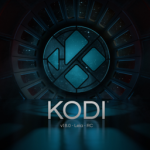 YouTube Plugin von bromix unter Kodi 18 Leia und älteren Versionen aus Kodi Repo installieren
