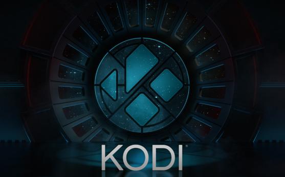 KodiKodi-18Kodi-18-LeiaKodi-LeiaWidevineWidevine-installierenWidevine-PluginWidevine-DRM-installierenWidevine-DRM-PluginZIPRepoRepositoryWidevine-CDMfehltinstallierenladenherunterladennutzen-1.png