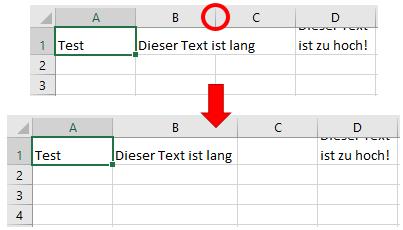 MicrosoftExcelOfficeExcel-TabelleSpalteZeileZelleBreiteHöhean-Inhalt-anpassenBreite-der-Spalte-anpassenHöhe-der-Zeile-anpassenSpaltenbreite-anpassenZeilenhöhe-anpassenTippsTricks-3.png