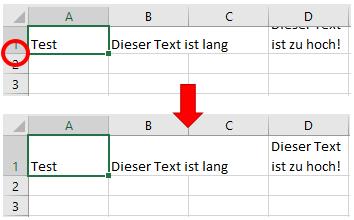 MicrosoftExcelOfficeExcel-TabelleSpalteZeileZelleBreiteHöhean-Inhalt-anpassenBreite-der-Spalte-anpassenHöhe-der-Zeile-anpassenSpaltenbreite-anpassenZeilenhöhe-anpassenTippsTricks-4.png