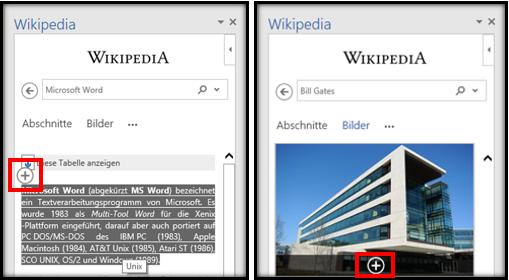 MicrosoftOfficeWordWord-2016WikipediaEintragArtikelWord-DokumentWikipedia-in-Word-Dokument-einbindenübernehmennutzenverwendeneintragenzitierenQuelleQuellenQuelle-LinkLinkautomatisch-verlinken-3.png