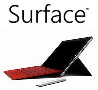 MicrosoftSurface-3Surface-3-ProWindows-10-Version-1703Creators-UpdateSurface-UEFI-Firmware1.51116.218.0Surface-System-2.1.655.0Marvell-SemiconductorBluetooth15.68.9125.57.png