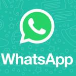 WhatsApp Gruppenanrufe leicht gemacht - So einfach startet man einen WhatsApp Gruppenanruf