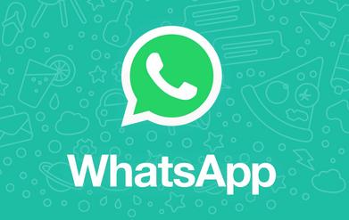 WhatsAppGruppenanrufVideoanrufSprachanrufVoiceVideoWhatsAppGruppenanruf-startenSo-geht-esGruppen-VideoanrufVideo-Gruppenanrufstarteneinladennutzenverwendendrei-Kontaktevier-Teilnehmer-1.png