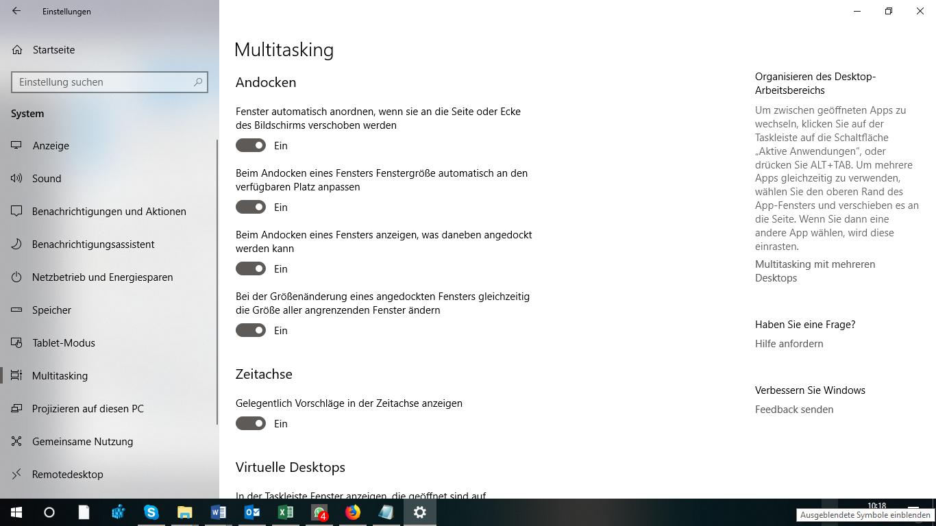Windows-10Aero-ShakeAeroShakeTaskleisteFenster-minimieren-sich-von-alleineFenster-minimiert-sich-von-selbstaktivierendeaktiviereneinschaltenausschaltenanschaltenabschaltennutzenTippsTricks-2.png