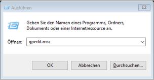 Windows-10HomeProProfessionalneue-Appneue-AnwendungPopUpFensterHinweisfesterInfo-CenterGruppenrichtlinienRegistrierungs-Editoraktivierendeaktivierenanaus10Wert-2.png