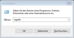 Windows-10HomeProProfessionalneue-Appneue-AnwendungPopUpFensterHinweisfesterInfo-CenterGruppenrichtlinienRegistrierungs-Editoraktivierendeaktivierenanaus10Wert-4.png