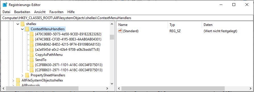 Windows-10Kontextmenü-erweiternneue-Einträge-für-Kontextmenü-erstellenIn-Ordner-kopierenIn-Ordner-verschiebenRegistrierungs-EditorRegistryEinträgeerstellenanlegenhinzufügennutzenverwenden-4.png