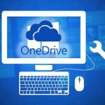 OneDrive dauerhaft deaktivieren über den Registrierungs-Editor in Windows 10 - So klappt es!