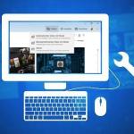 Eigene Videos aus Bildern mit Musik erstellen mit der Story Remix Funktion in Windows 10 Fotos