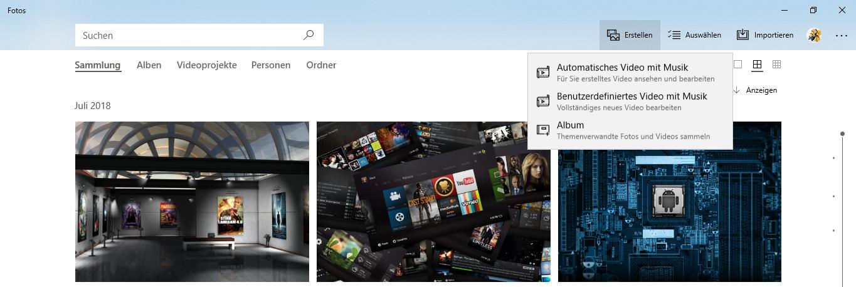 Windows-10Story-RemixFotos-AppFotos-AnwendungWindows-10-FotosnutzenverwendenVideos-erstellenDiashowVideoautomatischbenutzerdefiniertnutzenverwendenerstellenzusammenstellenaufnehmen-2.png