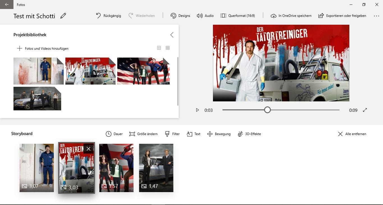 Windows-10Story-RemixFotos-AppFotos-AnwendungWindows-10-FotosnutzenverwendenVideos-erstellenDiashowVideoautomatischbenutzerdefiniertnutzenverwendenerstellenzusammenstellenaufnehmen-5.png
