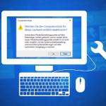 Windows 10 Computerschutz auf einem Laufwerk aktivieren oder deaktivieren - So wird es gemacht!