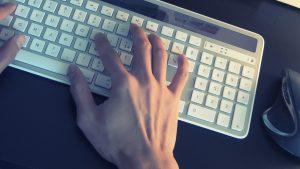 keyboard-561016_1920-300x169.jpg