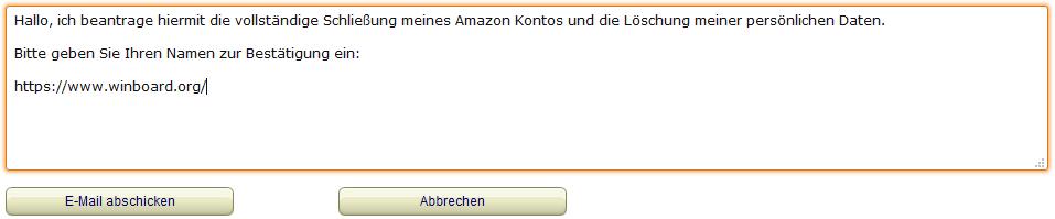 AmazonKontoAccountMitgliedschaftAmazon-KontoAmazon-Accountlöschenentfernenschließen-lassenpersönliche-Daten-löschenAmazon-Account-löschenMitgliedschaft-beendenabmelden-3.png