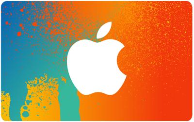 AppleiTunesApple-MusicWebplayerApple-Music-WebplayerApple-Music-im-Browser-nutzenApple-iTunes-WebplayerMusishMusi.shnutzenverwendenanmeldenstöbernStreamstreamingBibliothekPlaylist-1.png