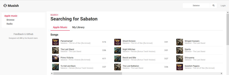 AppleiTunesApple-MusicWebplayerApple-Music-WebplayerApple-Music-im-Browser-nutzenApple-iTunes-WebplayerMusishMusi.shnutzenverwendenanmeldenstöbernStreamstreamingBibliothekPlaylist-2.png
