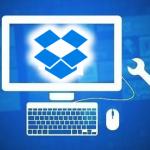 Dropbox Cloud Speicher kostenlos erhöhen - So erhält man fast bis zu 20GB Dropbox Speicher gratis