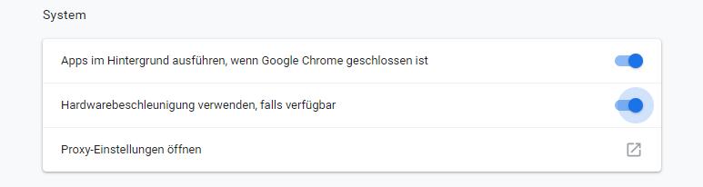 GoogleChromeBrowserschwarzes-Bildschwarzes-Displayschwarzer-ScreenTabTabsneuer-Tab-schwarzneue-Tabs-schwarzbeim-scrollen-schwarzschwarz-beim-scrollenfixfixenhilfe-2.png