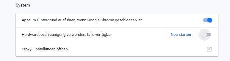GoogleChromeBrowserschwarzes-Bildschwarzes-Displayschwarzer-ScreenTabTabsneuer-Tab-schwarzneue-Tabs-schwarzbeim-scrollen-schwarzschwarz-beim-scrollenfixfixenhilfe-3.png
