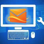 Altes Hotmail Konto entfernen - So löscht man alte Hotmail Konten wenn man sie nicht mehr nutzt