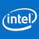 Intel stellt Project Athena auf der CES 2019 vor - Wird Project Athena das bessere Windows on ARM?