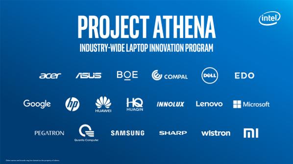 IntelProject-AthenaWindows-on-ARMWindows-auf-ARMCES-2019LALas-VegasConsomer-Electronics-ShowKonkurrenzVersusGegenoderVSAcerASUSDELLGoogleHPHuaweiLenovoXiaomiSharp-3.png