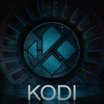 Kodi 18 Leia wird offiziell verteilt - Aber Kodi Support für Windows Vista entfällt