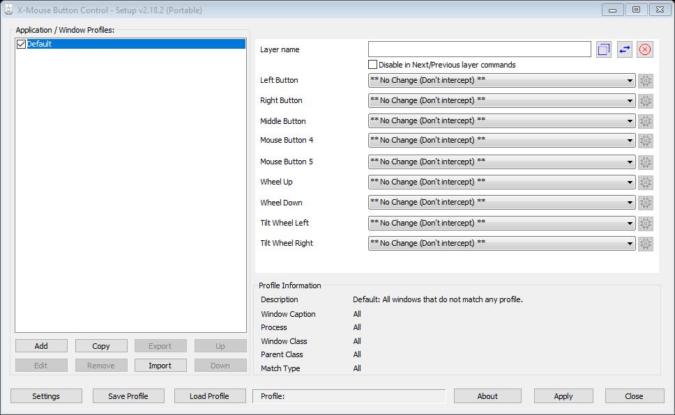 MausTastenMaustastenbelegenverändernneu-belegenneue-Funktionneue-FunktionenMaus-neu-belegenMaustasten-neu-belegenneue-Funktionen-zuweisenX-Button-Mouse-Controlnutzenverwenden-2.png