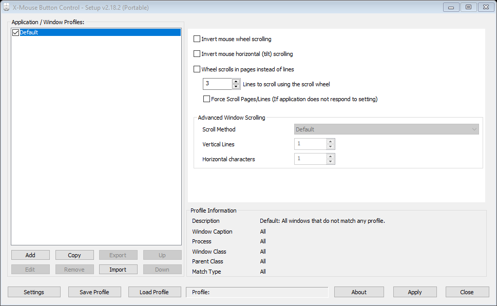 MausTastenMaustastenbelegenverändernneu-belegenneue-Funktionneue-FunktionenMaus-neu-belegenMaustasten-neu-belegenneue-Funktionen-zuweisenX-Button-Mouse-Controlnutzenverwenden-3.png