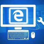 Edge Browser - Notizen und Screenshots direkt in Webseiten im Microsoft Edge Browser erstellen