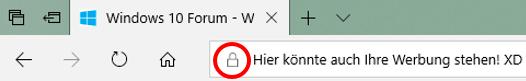 MicrosoftEdgeBrowserEdge-BrowserWebseitenberechtigungen-verwaltenBerechtigungen-prüfenBerechtigungen-aktivierenBerechtigungen-deaktivierenBerechtigungen-entziehenBerechtigungen-freigeben-2.png