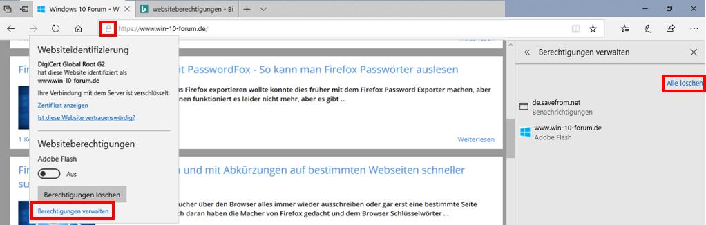 MicrosoftEdgeBrowserEdge-BrowserWebseitenberechtigungen-verwaltenBerechtigungen-prüfenBerechtigungen-aktivierenBerechtigungen-deaktivierenBerechtigungen-entziehenBerechtigungen-freigeben-3.png