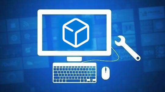 MicrosoftOfficeStore3D-Viewerlöschenentfernendeinstallierenremoveneuinstallieren3D-Viewer-löschen3D-Viewer-entfernen3D-Viewer-deinstallierenremove-3D-Viewernicht-nutzennicht-verwenden-1.png