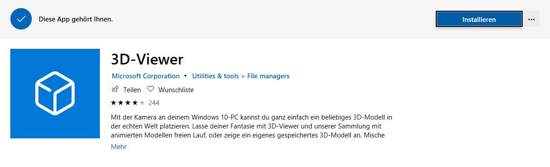 MicrosoftOfficeStore3D-Viewerlöschenentfernendeinstallierenremoveneuinstallieren3D-Viewer-löschen3D-Viewer-entfernen3D-Viewer-deinstallierenremove-3D-Viewernicht-nutzennicht-verwenden-4.png
