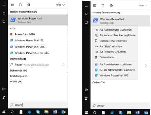 MicrosoftOfficeStoreAlarm-Uhrlöschenentfernendeinstallierenremoveneuinstallieren3D-Viewer-löschenAlarm-Uhr-entfernenAlarm-Uhr-deinstallierenremove-Alarm-Uhrnicht-nutzennicht-verwenden-2.png