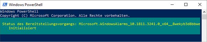 MicrosoftOfficeStoreAlarm-Uhrlöschenentfernendeinstallierenremoveneuinstallieren3D-Viewer-löschenAlarm-Uhr-entfernenAlarm-Uhr-deinstallierenremove-Alarm-Uhrnicht-nutzennicht-verwenden-3.png