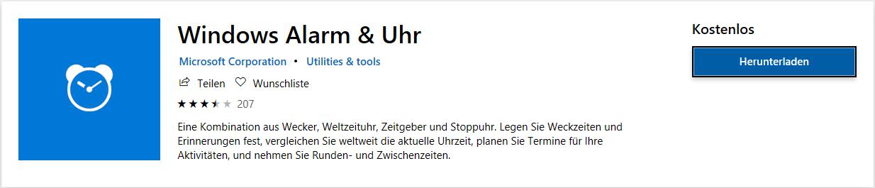 MicrosoftOfficeStoreAlarm-Uhrlöschenentfernendeinstallierenremoveneuinstallieren3D-Viewer-löschenAlarm-Uhr-entfernenAlarm-Uhr-deinstallierenremove-Alarm-Uhrnicht-nutzennicht-verwenden-4.png