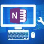 Windows 10 - OneNote löschen? Kann die OneNote Anwendung überhaupt deinstalliert werden?