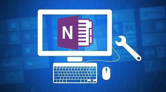 MicrosoftOfficeStoreOneNotelöschenentfernendeinstallierenremoveneuinstallierenOneNote-löschenOneNote-entfernenOneNote-deinstallierenremove-OneNotenicht-nutzennicht-verwenden.-1.png