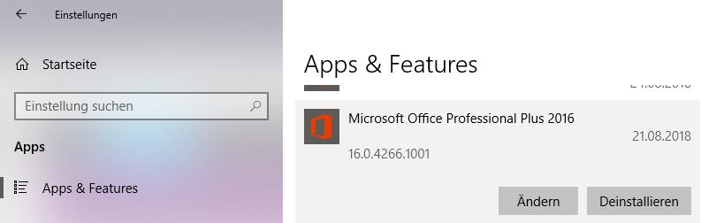 MicrosoftOfficeStoreOneNotelöschenentfernendeinstallierenremoveneuinstallierenOneNote-löschenOneNote-entfernenOneNote-deinstallierenremove-OneNotenicht-nutzennicht-verwenden.-3.png