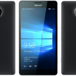 Lumia 950 XL oder Lumia 950 mit Windows 10 für ARM nutzen - So geht es wenn man sich traut!