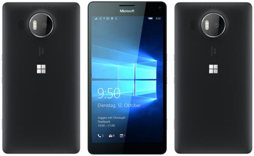 MicrosoftSmartphoneLumia-950Lumia-950-XLWindows-10-on-ARMWindows-10-für-ARMWindows-10-auf-ARMWPInternalsinstalliereneinrichtenverwendennutzenentsperrenWoA-InstallerDownloadladen-1.png