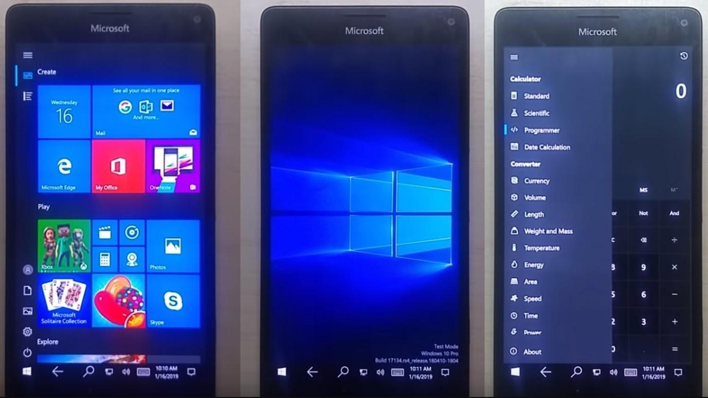MicrosoftSmartphoneLumia-950Lumia-950-XLWindows-10-on-ARMWindows-10-für-ARMWindows-10-auf-ARMWPInternalsinstalliereneinrichtenverwendennutzenentsperrenWoA-InstallerDownloadladen-2.jpg