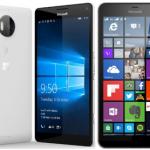 Windows 10 Mobile erreicht End of Support am 19.12.2019 - Das sollten Nutzer beachten!
