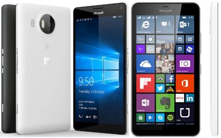 MicrosoftWindows-10Windows-MobileWindows-10-Mobile17031709SupportEndeSupportendeoffiziellEnd-of-Supportofficial19.12.2019.19.-Dezember-201911.06.201911.-Juni-2019LumiaSmartphons.png